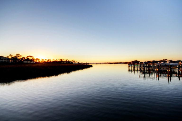 Ono Harbor3